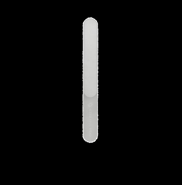 laserskuren-nagelfil-165mm