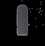 utbytbara-slippapper-fotfil-80