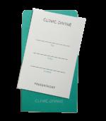 presentkort-clinic-divine